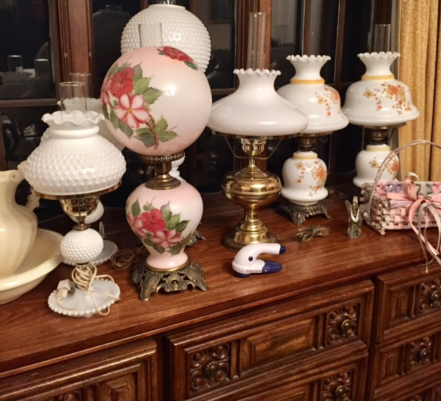 ESTATE SALE :: 12 N. PRINCE DRIVE, DEPEW NY 14043 :: 97 YEARS OF COLLECTING – GREAT SELECTION OF UNIQUE ITEMS