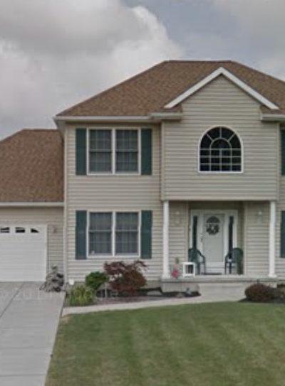 Estate Sale: 7188 Schultz Road, North Tonawanda NY 14120